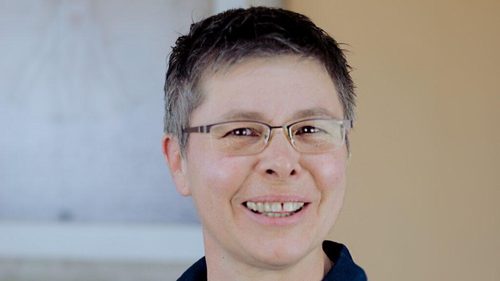 Juliane Wursthorn